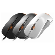 # SteelSeries RIVAL 300 Optical Gaming Mouse # PROMO!