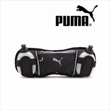 Original Puma PR Sport Waist Bag come with 2 bottles 170ml each