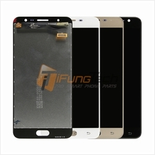 BSS Ori Samsung J5 Prime J7 Prime Lcd + Touch Screen Digitizer