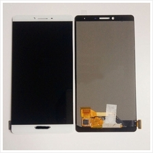 BSS Ori Oppo R7 Plus R7s Lite Lcd Touch Screen Digitizer
