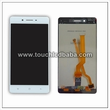 BSS Oppo F1 A35 F1s A59 Lcd + Touch Screen Digitizer
