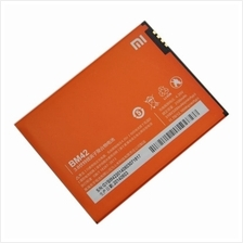 BSS Ori Redmi Note 1s 1 2 3 4 BM42 BM45 BM46 BN41 Battery