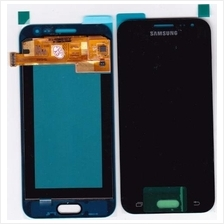 BSS Samsung J2 J200H Lcd+Touch Screen Digitizer Sparepart
