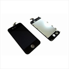 BSS IPHONE 4S 6S 7 PLUS LCD SCREEN + DIGITIZER