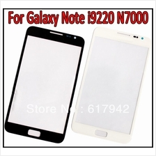 BSS Note 1 2 3 4 5 S2 S3 S4 S5 Mini Lcd Touch Screen Digitizer