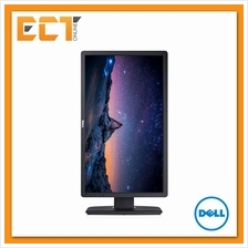 Dell P Series P2012HT 20 Professional Rotatable LED Monitor (1600x900) - DVI+