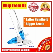 3 in 1 Multifunction Handheld Vaccuum vacuum Cleaner stand 220v 50Hz 6