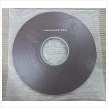 High Performance Double Side Tape, Specialist For Car Moulding