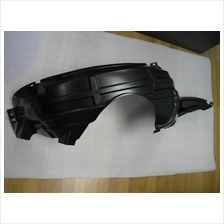 PROTON SAGA BLM GENUINE PARTS FENDER PROTECTOR RH OR LH