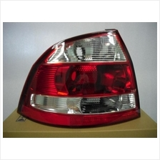 PROTON SAGA BLM GENUINE PARTS TAIL LAMP UNIT RH OR LH