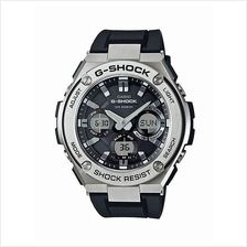 Casio G-SHOCK G-Steel Watch GST-S110-1A