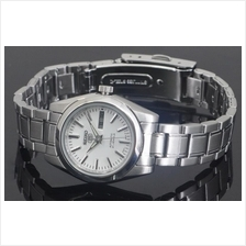 SEIKO 5 Ladies Automatic Watch SYMK13K1