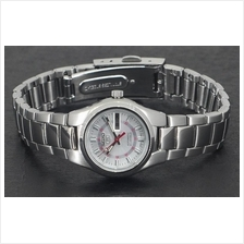 SEIKO 5 Ladies Automatic Watch SYMC21K1