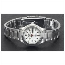 SEIKO 5 Ladies Automatic Watch SYMD87K1
