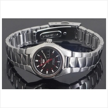 SEIKO 5 Ladies Automatic Watch SYMC27K1