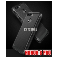 HUAWEI Honor 8 Pro Silk NEW Durable Full Protection Tpu Case