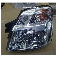 Naza Suria Head Lamp