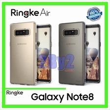 Original RINGKE AIR series Samsung Galaxy Note 8 case cover