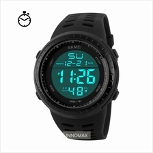 SKMEI Sports Watch 1167 - Stop Watch Water Resistant 50m