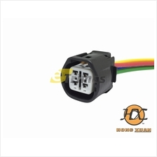 196350948 wire harness malaysia terminal clip, relay, switch, battery wire harness manufacturers in malaysia at n-0.co