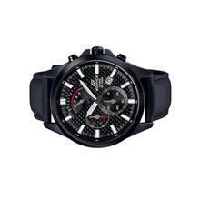 Casio EDIFICE Chronograph Watch EFV-530BL-1AVUDF