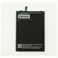 BSS Lenovo K4 Note BL256 Battery Replacement 3300 mAh