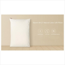 Ori Xiaomi 8H Z1 Z2 Natural Latex Neck Protecting healthcare Pillow