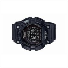 Casio Men Tough Solar Watch STL-S110H-1B2DF