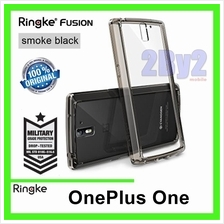 Original RINGKE FUSION OnePlus One OnePlusOne OPO Case Cover Casing