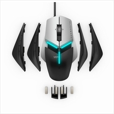 # Alienware AW958 - Elite Optical Gaming Mouse # 12000 DPI