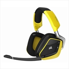 # Corsair VOID PRO RGB Wireless Special Edition Premium Headset #