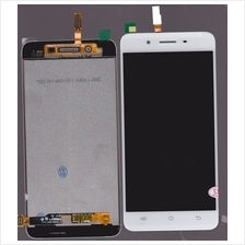 BSS Ori Vivo Y55 Lcd + Touch Screen Digitizer Sparepart Repair Service