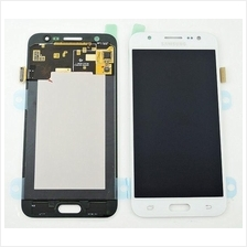 BSS Ori Samsung J5 j500 2015 Lcd + Touch Screen Digitizer Repair