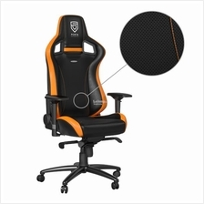 # Noblechairs EPIC Penta Sports Edition - Ergonomic Gaming Chair #
