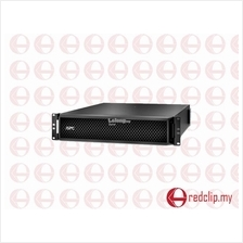 APC Smart-UPS SRT 72V 2.2kVA RM Battery Pack - SRT72RMBP