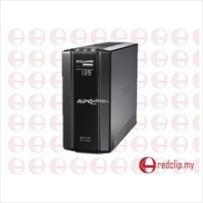 APC Power-Saving Back-UPS Pro 1500, 230V  BR1500GI