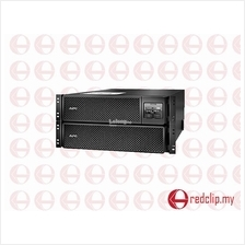 APC Smart-UPS Dual Conversion Online UPS - 10 kVA (SRT10KRMXLI)