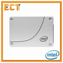 Intel DC S3500 Series 2.5 300GB Solid State Drive SSD (Read : 500Mb/s ; Write