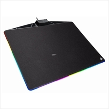 # Corsair MM800C RGB POLARIS Mouse Pad # Cloth Edition