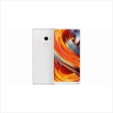 Xiaomi Mi MIX 2 (64GB/128GB/256GB)ALL VARIANT READY STOCK FOR SHIPPING