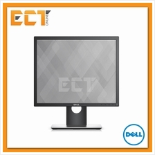 Dell P1917S 19 Squall Business Monitor (1280 x 1024)