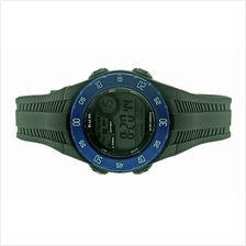 Bum Ladies Digital Chrono Watch BF20102