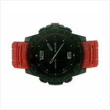 Bum Men Ana-Digi Watch 100 Meters BUB93108