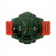 Bum Men Ana-Digi Watch 100 Meters BUB93108A