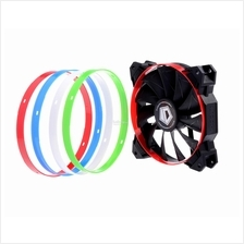 ID-COOLING SF 12025 RGB 120MM CHASSIS FAN