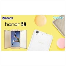 HONOR 5A - ORIGINAL HONOR MSIA SET + FREE Eco Glass Bottle