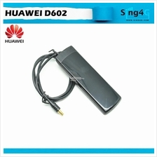 3G Antenna Original Huawei D602 for all 3G CRC9 modem USB Router