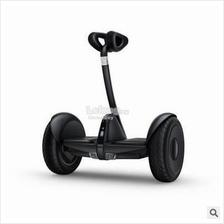 Xiaomi oem  electric scoote,Electric wheel with head,electric board