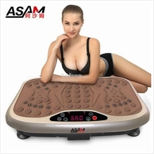 Asam lazy liposuction machine household slimming machine genuine sport