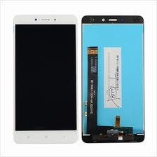 BSS Ori Xiaomi Redmi Note 4 Lcd + Touch Screen Digitizer Repair